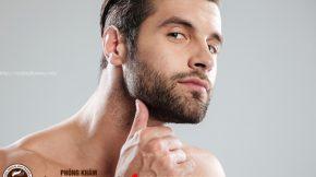 thuốc mọc râu có thực sự hiệu quả