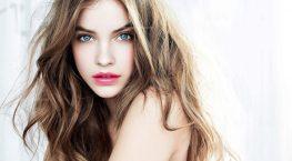 Cách phân biệt và chăm sóc các loại tóc đúng cách