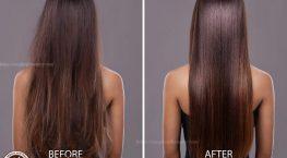 Phục hồi tóc là gì? Gợi ý cách phục hồi tóc hiệu quả, tiết kiệm