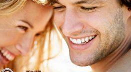 Đàn ông có râu quai nón đẹp hay xấu trong mắt người phụ nữ?
