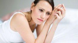Tìm hiểu : Bị rụng lông vùng kín có nguy hiểm không?