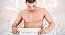Khắc phục rụng lông vùng kín ở nam giới chỉ với 1 lần thực hiện